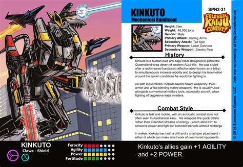 magic set editor card fighters clash template kinkuto kaijucombat wiki fandom powered by wikia