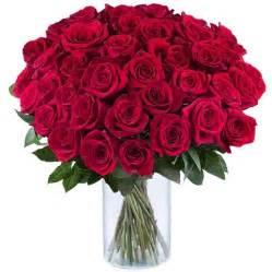 imagenes de rosas turquesas env 237 a ramos de rosas a domicilio 40 rosas rojas floraqueen