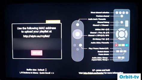 smart iptv app lg tv uk youtube how to setup iptv on fire stick lg samsung smart tv