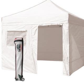 easy up awnings canopies ez up canopies