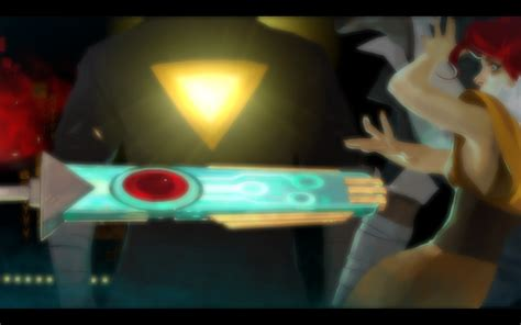 transistor weapons transistor weapons 28 images transistor sword 28 images 17 images about weapons concepts