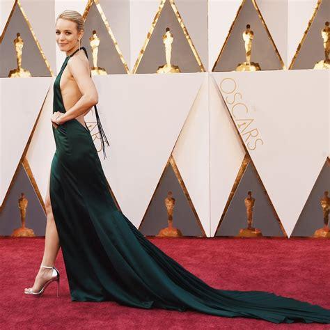 Oscars Carpet Page by Oscars Carpet Dresses 2016 Popsugar Fashion Uk