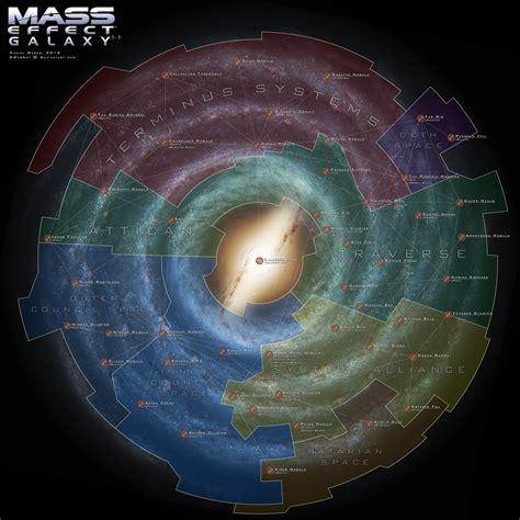 galaxy map galaxy map mass effect galaxies rp
