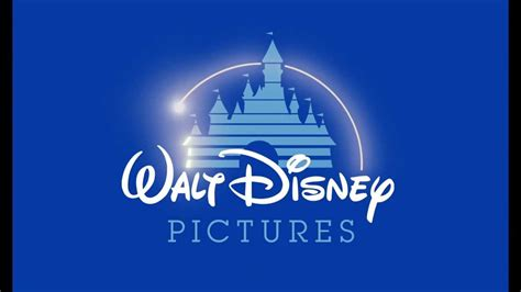 Adventure Black Moving Blue disney canon index reviewing all 56 disney animated