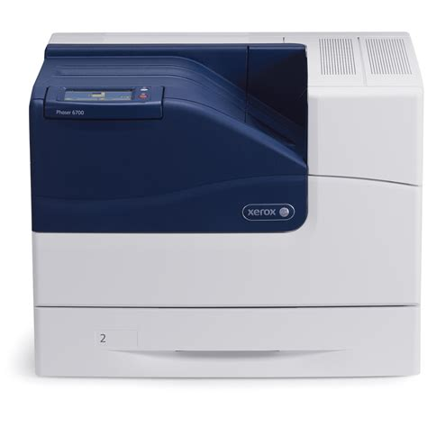Toner Printer Fuji Xerox fuji xerox phaser 6700dn a4 colour laser printer