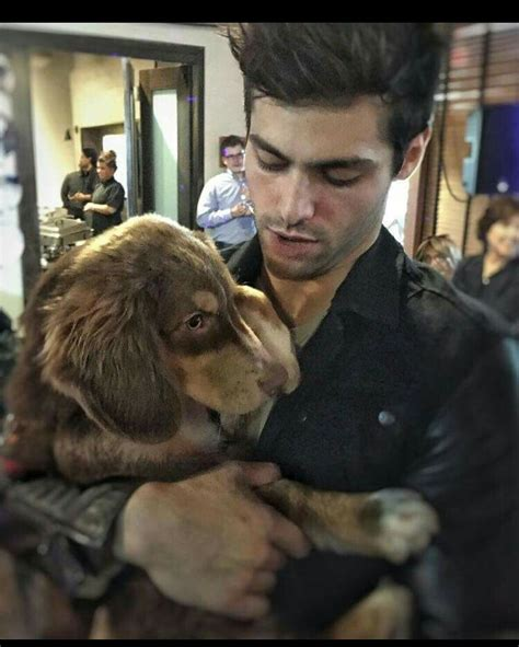 matthew daddario diet 17 best images about matthew daddario on pinterest