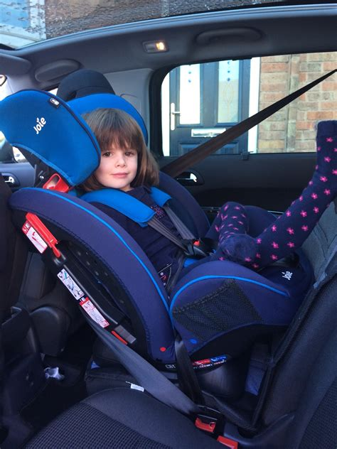 when change car seat to forward facing when did you change car seat to forward facing