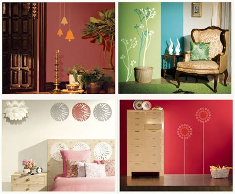 asian paints home decor wall decor from asian paints parties entertaining