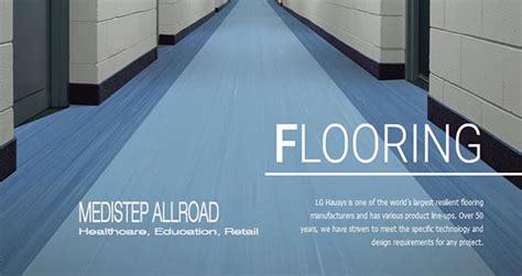 Vinyl Lg Allroad lg medistep allroad lantai vinyl harga murah