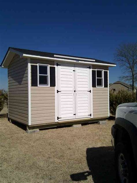 Raleigh Sheds by Zekaria Outdoor Storage Shed Raleigh Nc
