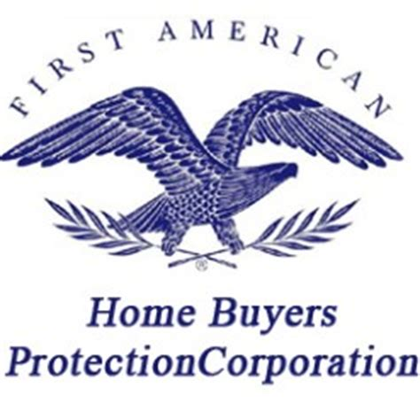 american home warranty a true leader