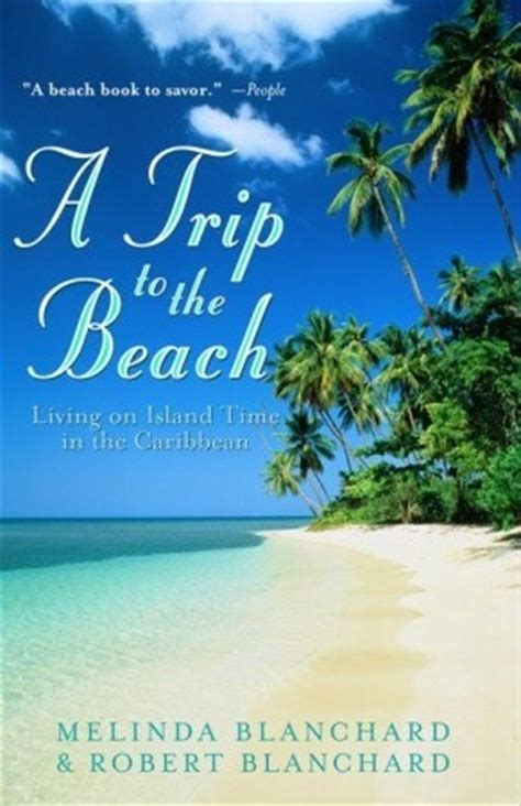 island the caribbean and the world books caribbean island quotes quotesgram