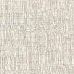 Paper Blinds At Home Depot Brewster Beige Linen Texture Wallpaper 3097 47 The Home