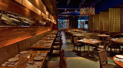 Open Table Dining Points Trick To Getting Into Sold Out Opentable Restaurants Points Martinis