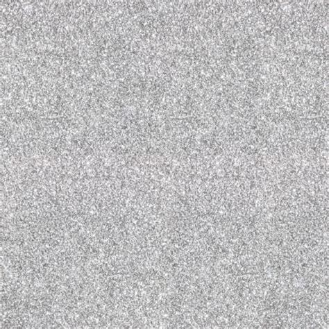 Country Style Home Interiors muriva sparkle silver glitter wallpaper 701352