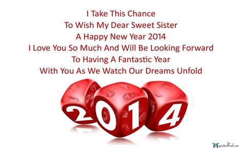 share happy new year 2014 wallpapers quotes poetry wishes