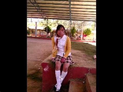 Chicas De San Juan Chamula | chicas en san juan chamula youtube