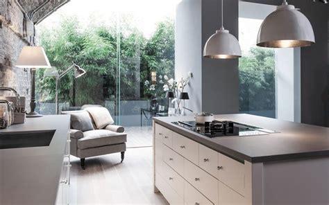 kitchen lighting ideas uk 13 lustrous kitchen lighting ideas to illuminate your home