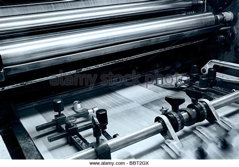 printing house printing house stock photos printing house stock images alamy