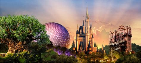walt disney world disney world vacations orlando discount tickets usa
