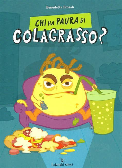 libri alimentazione bambini libro per bambini nutrizionista dr ssa frosali benedetta
