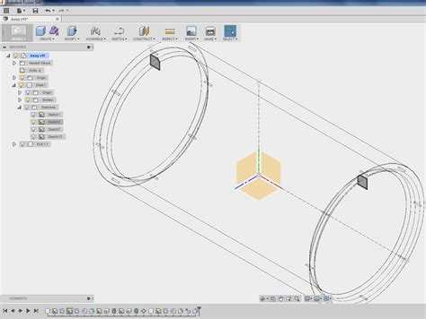 pattern sketch fusion 360 solved editing a sketch autodesk community