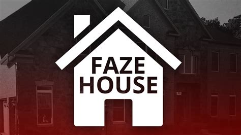 faze house faze house 2015 must see youtube