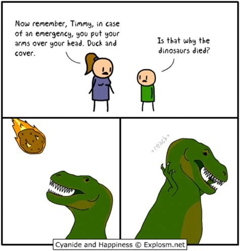 T Rex Arms Meme - is that why the dinosaurs died t rex s short arms