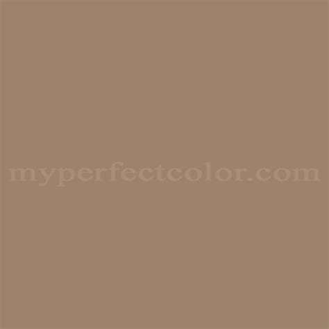 ici 365 sweetwood match paint colors myperfectcolor