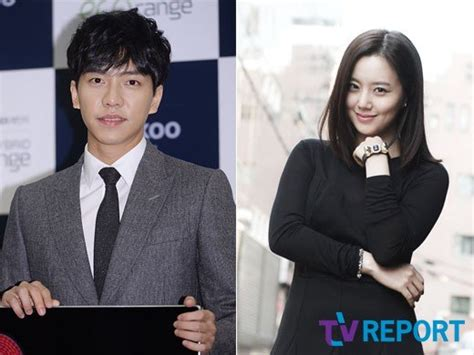 lee seung gi moon chae won running man lee seung gi moon chae won currently filming running man
