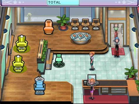sally salon full version free download game sally s salon download