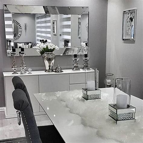 espejo decorativo de pared  marcos espelhados casa
