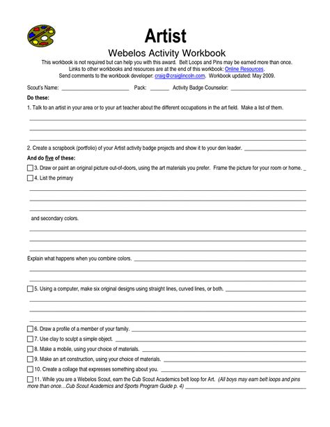 country report template middle school 28 images