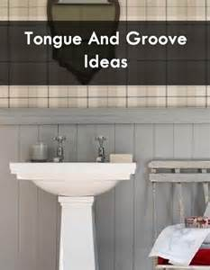 Tongue And Groove Bathroom Ideas by Tongue And Groove Designs Joy Studio Design Gallery