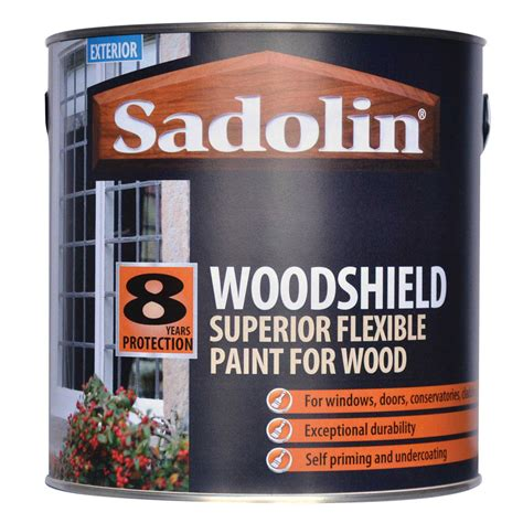 sadolin exterior wood paint product categories fencing and garden buildings sadolin