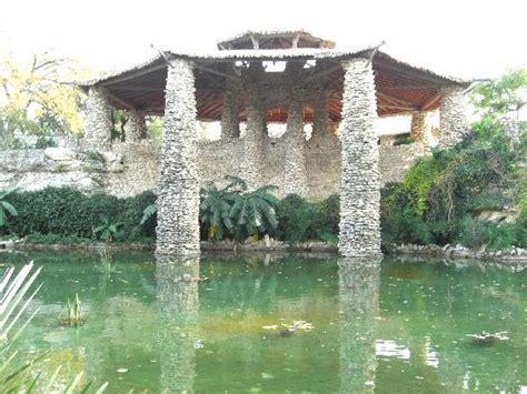 San Antonio Japanese Tea Garden by Japanese Gardens Tea House Pavillion Picture Of Japanese