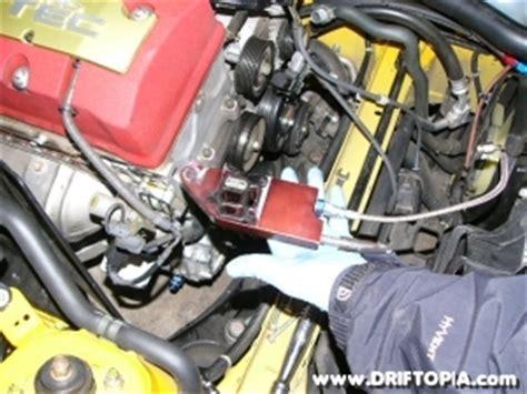 download car manuals 2006 honda s2000 electronic valve timing service manual 2006 honda s2000 valve pan leak repair service manual 2006 honda s2000 valve