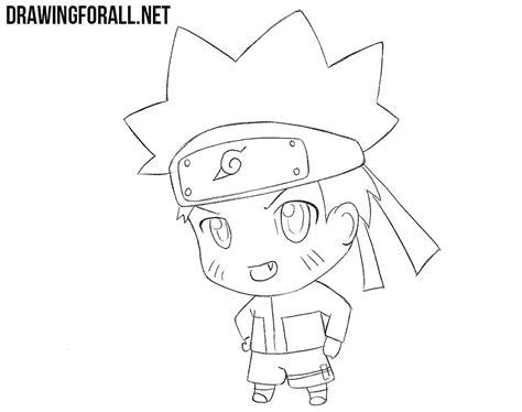 how to draw naruto naruto pictures to draw impremedia net