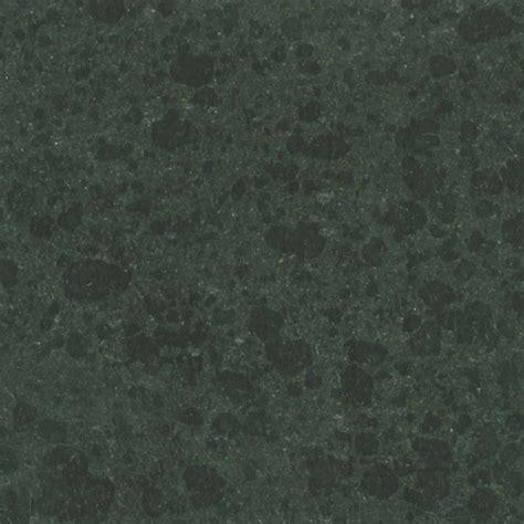 g684 schwarze perle platte fliese granit geflammt granit
