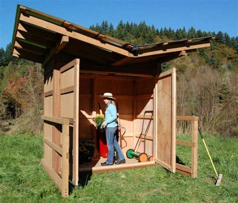 cool shed 27 best images about cool sheds on pinterest wood shed