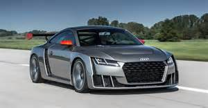 2016 audi tt club sport turbo 2016 free engine image for