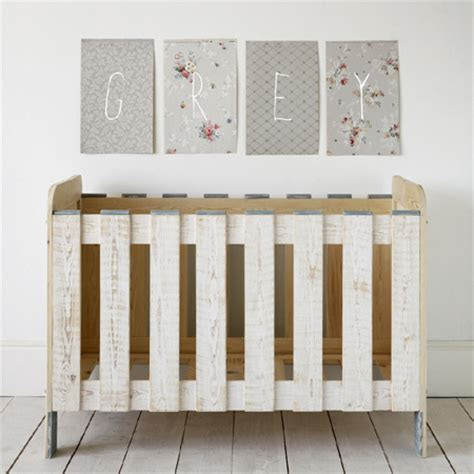 Handmade Childrens Furniture - home dzine bedrooms designer furniture for a nursery or