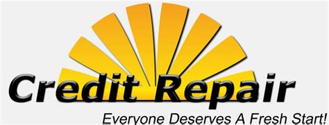 7 Reasons To Try A Bad Credit Repair Company by Is Credit Repair A Idea