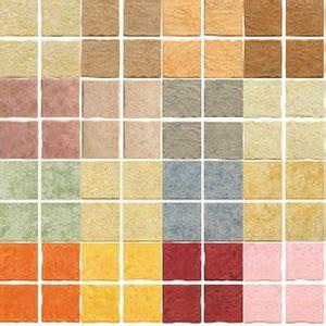 Keramik Granite Tile Glazed Polished 864601n1 indoor ceramic tile indoor ceramic tile granite marble slate