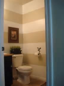 Small half bathroom color ideas half bathroom ideas