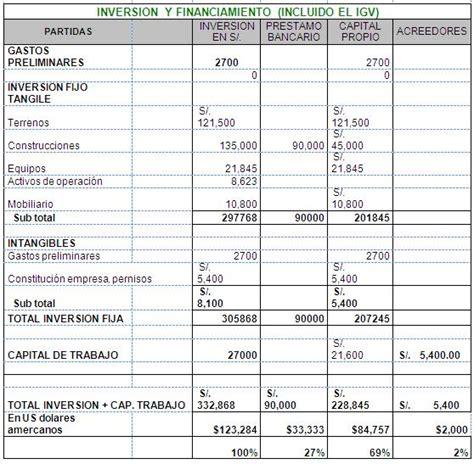 calendario de pago asignacion por hijo mes septiembre 2016 calendario de pago de salario familiar mes de octubre
