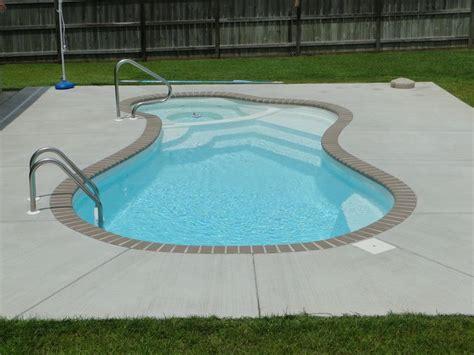 best 25 fiberglass pool prices ideas on