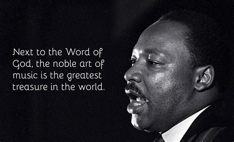 martin quotes the 10 best martin luther king quotes quotereel
