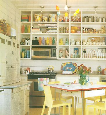 open shelf kitchen cabinets open kitchen shelves cabinets truffles magazine