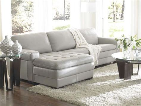 ivory sofa decorating ideas furniture pretty ivory havertys sofa and wooden on